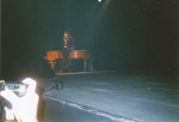 Laurent Gerra à Thann