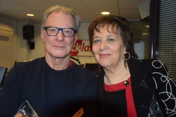 Herbert Léonard