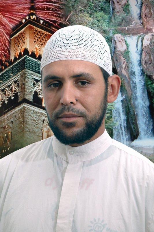 moi a ramadan karim
