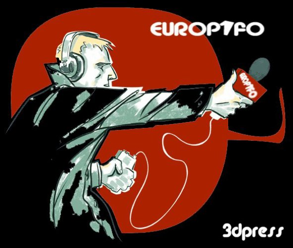 europ1fo
