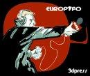 Photo de europ1fo