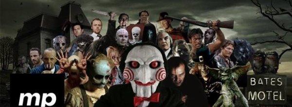 Retour de Monster-Clown pour vos vacances a partir du vendredi 7/03 au soir