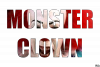 monster-clown