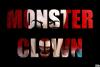 monster-clown
