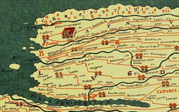 Antiquité gallo-romaine