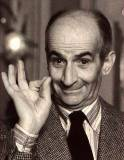 Photo de louisdefunes02