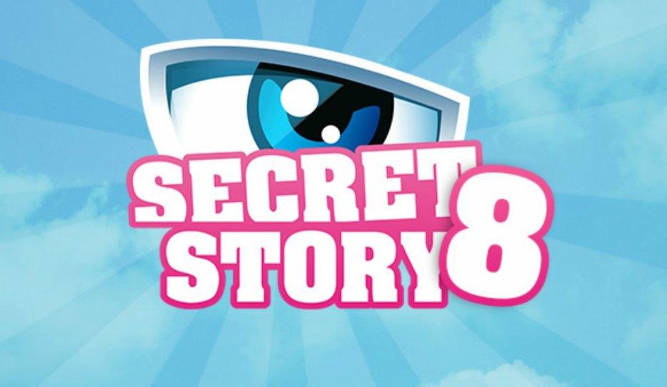 SECRET STORY 8 : toute l'actu, les potins, les indiscretions., le live, les vidéo exclues !