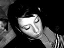 Photo de xx--Audrey--28--xx