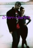 Photo de Ditari-i-barbit