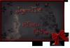 Joyeux Noel http://fillerette.xooit.com/portal.php