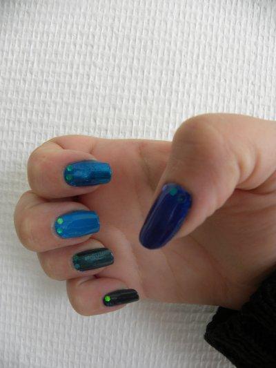 oh mon dieu je suis amoureuse de mes bout de doigt :)