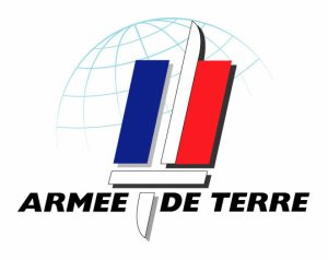 Ma future entrée dans l'armée Française