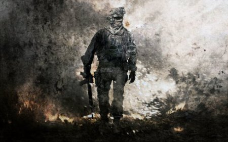L'art de la guerre