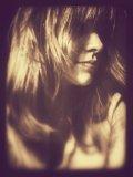 Photo de Chronique-d-AliceRyan