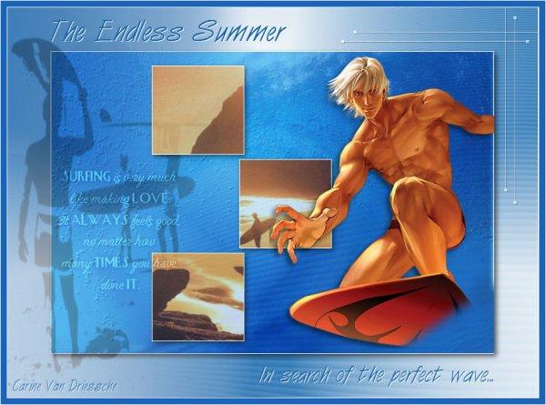 vivement l'été :)
