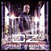Oz' ft K-reen - La réalité du quartier