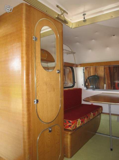 blog de michelcaravanier page 383 caravane ode la caravane. Black Bedroom Furniture Sets. Home Design Ideas