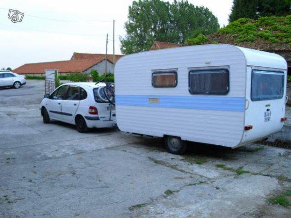 blog de michelcaravanier page 388 caravane ode la caravane. Black Bedroom Furniture Sets. Home Design Ideas