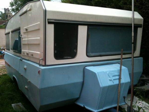 une grande maillet 2 vue vendre sur leboncoin v e n d u e caravane ode la. Black Bedroom Furniture Sets. Home Design Ideas