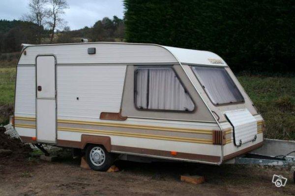 une autre tesserault int ressante vue sur leboncoin caravane ode la caravane. Black Bedroom Furniture Sets. Home Design Ideas