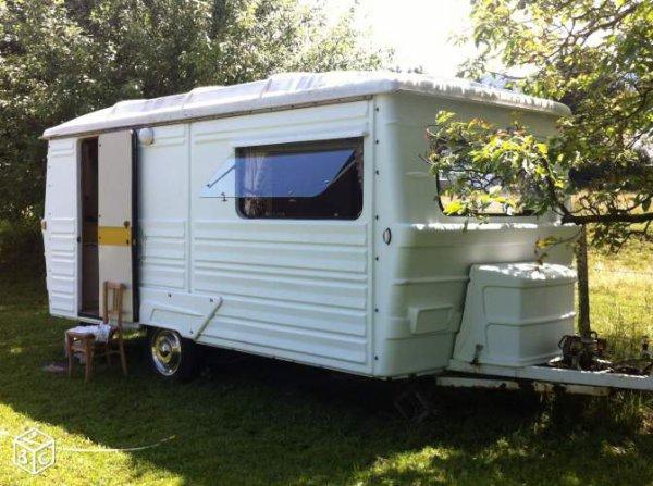 une superbe rivastella 1650 sur leboncoin caravane ode la caravane. Black Bedroom Furniture Sets. Home Design Ideas