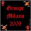 Photo de Groupe-Miilano-2009