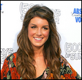 Photo de Just-ShenaeGrimes