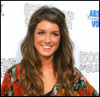 Just-ShenaeGrimes