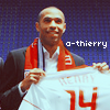 Amazing-Thierry