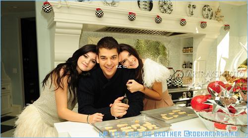 TWITTER :  Kendall a posté 3 nouvelles photos sur Twitter.   Ton avis ?