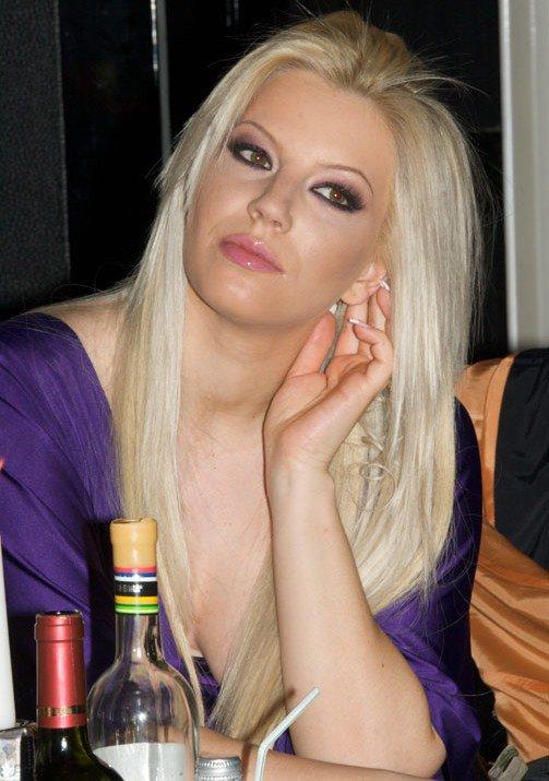 Natasha-Markis