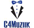 Photo de C4MUZiK