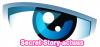 Secret-Story-actuus