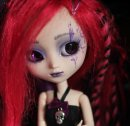 Photo de 62pullip-passion