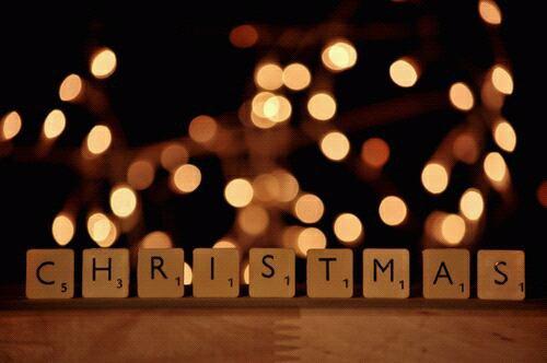 [ Divers ] Vous voulez quoi à Noël.