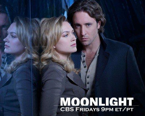 connaissez vous moonlight???