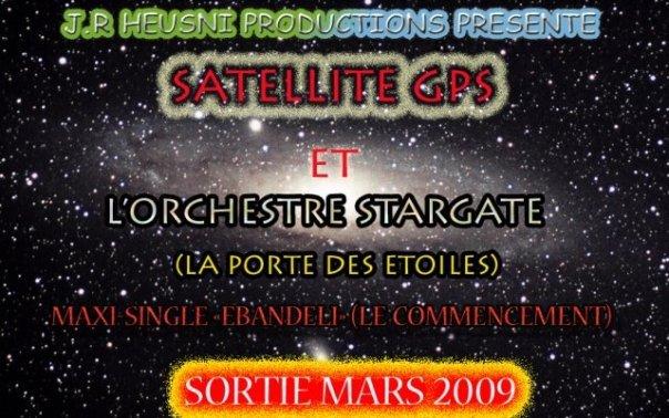 Blog de STARGATEGPS