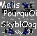 Photo de Mais-PourquOi-skyblOog