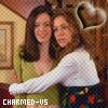 Charmed-VS