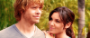 Fanfiction: L'amour au delà des différences...♥ Chapitre 5
