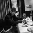 Photo de FiftyShades-of-Bieber