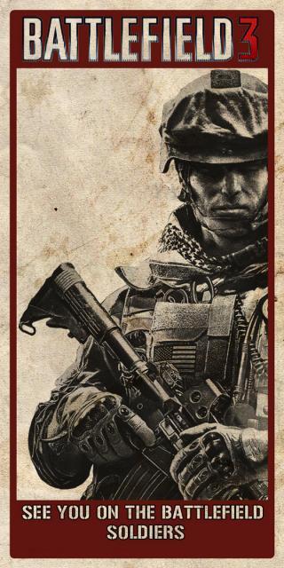 Battlefield-3-Game