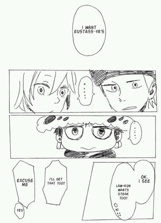 Doujinshi. Onee-san 1/2