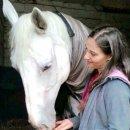 Photo de horse-juste-une-passion