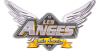 Virtual-Anges