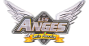 Photo de Virtual-Anges
