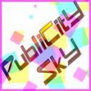 Photo de publiCity-skY