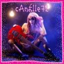 Photo de Canelle72
