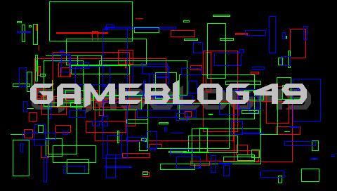le blog pour creer des jeux