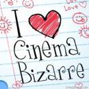 Photo de Cinema-Bizarre-Traum